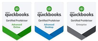 Woodland QuickBooks ProAdvisor